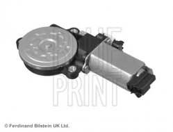 Window Regulator Motor BLUE PRINT ADG013104-20