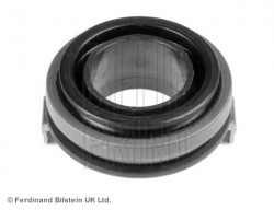 Clutch Release Bearing BLUE PRINT ADG03314-20