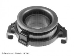 Clutch Release Bearing BLUE PRINT ADG03316-20