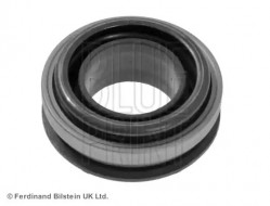 Clutch Release Bearing BLUE PRINT ADG03321-20