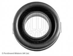 Clutch Release Bearing BLUE PRINT ADG03322-20