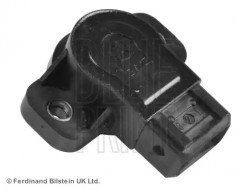 Throttle Position Sensor BLUE PRINT ADG07205-20