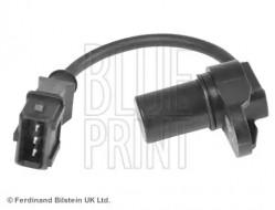 Camshaft Position Sensor BLUE PRINT ADG07227-20