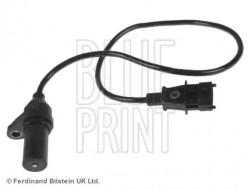 Crankshaft Position Sensor BLUE PRINT ADG07233-20