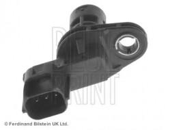 Camshaft Position Sensor BLUE PRINT ADG07237-20