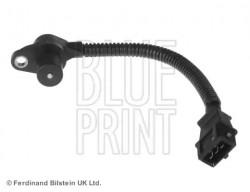 Crankshaft Position Sensor BLUE PRINT ADG07246-20