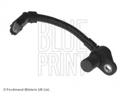 Camshaft Position Sensor BLUE PRINT ADG07265-20