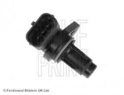 Camshaft Position Sensor BLUE PRINT ADG07269-20