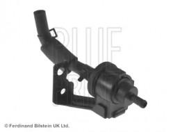 Breather Valve, fuel tank BLUE PRINT ADG074226-20