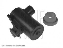 Windscreen Washer Pump BLUE PRINT ADH20301-20