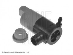 Windscreen Washer Pump BLUE PRINT ADJ130301-20