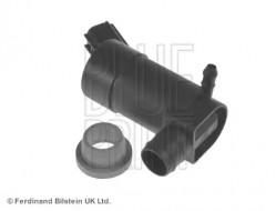 Windscreen Washer Pump BLUE PRINT ADJ130302-20