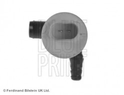 Headlight Washer Pump BLUE PRINT ADJ130303-20