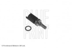 Coolant Temperature Sensor BLUE PRINT ADJ137227-20