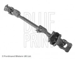Steering Column Joint /Coupling BLUE PRINT ADJ138712-20