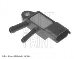 DPF (Exhaust Pressure) Sensor BLUE PRINT ADK87215-20