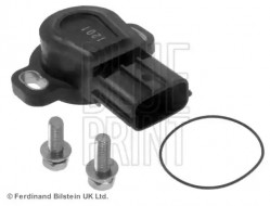Throttle Position Sensor BLUE PRINT ADM57202-20