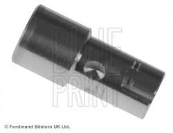 Cargo Area Cover Repair Kit BLUE PRINT ADM58067-20