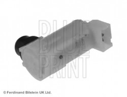 Windscreen Washer Pump BLUE PRINT ADN10322-20