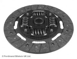 Clutch Disc BLUE PRINT ADN13190-20