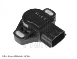 Throttle Position Sensor BLUE PRINT ADN17209-20