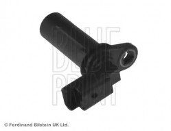 Crankshaft Position Sensor BLUE PRINT ADN17240-20