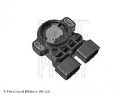 Throttle Position Sensor BLUE PRINT ADN17252-20