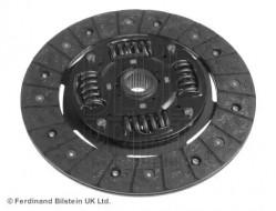 Clutch Disc BLUE PRINT ADS73121-20