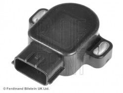 Throttle Position Sensor BLUE PRINT ADS77202-20