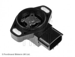 Throttle Position Sensor BLUE PRINT ADS77211-20