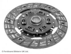 Clutch Disc BLUE PRINT ADT33119-20
