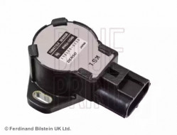 Throttle Position Sensor BLUE PRINT ADT37201-20