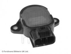 Throttle Position Sensor BLUE PRINT ADT37203C-20