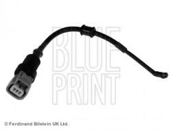 Brake Pad Wear Warning Sensor BLUE PRINT ADT37207-20