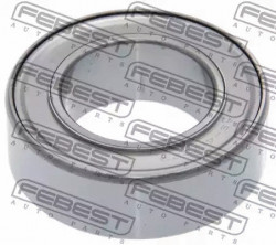 Drive Shaft Bearing FEBEST AS-417223-20