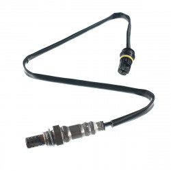 Lambda /Oxygen /O2 Sensor DENSO DOX-2039-21