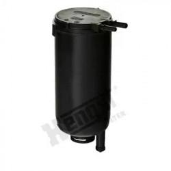Fuel filter HENGST FILTER H311WK-20