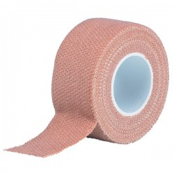 HypaBand Fabric Strapping 2.5cm x 4.5m-20