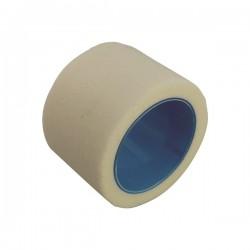 HypaPlast Medium Microporous Tape 2.5cm x 5m-20