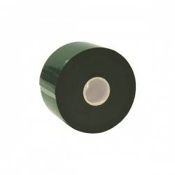 Double Sided Tape Foam Backing 12mm x 5m-20