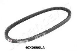 V-Belt WCPDT-10X0600LA-20