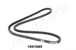 V-Belt WCPDT-10X1085-20