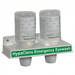 HypaClens Economy Eyewash Station-20