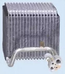 Air Conditioning Evaporator WCPEVP2810006-20