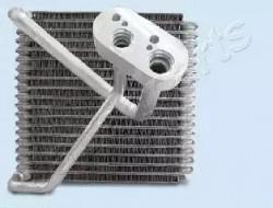 Air Conditioning Evaporator WCPEVP2810009-20