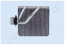 Air Conditioning Evaporator WCPEVP2830001-20