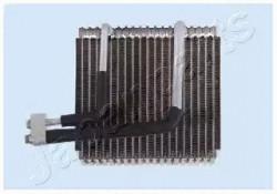 Air Conditioning Evaporator WCPEVP2830003-20