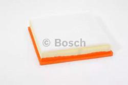 Air Filter BOSCH F 026 400 103-20