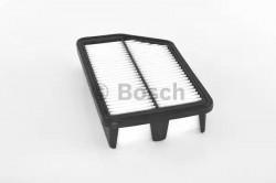 Air Filter BOSCH F 026 400 228-21