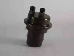 Pressure Tank, fuel supply BOSCH 0 438 170 015-20